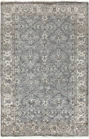 bamboo silk rug rugs pros and cons tho from