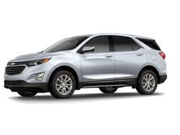 2018 chevrolet new models. Contemporary Chevrolet 2018 Chevrolet Cruze  Equinox Prices To Chevrolet New Models C