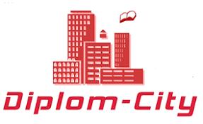 Отзывы о Диплом Сити СтудПроект diplom city