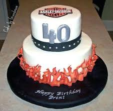 Cake Designs For Mens 50th Birthday Socialprotectionbdorg