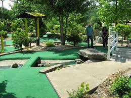 best 10 branson missouri mini golf