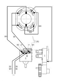 milwaukee grinder wiring diagram wiring diagram and schematic need a wiring diagram 1675 1 milwaukee hole hawg drill parts serial 413 1001