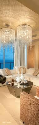 roomimpressive tuscan room design high ceiling