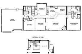 new home floor plans. Luxurious New Home Floor Plans G70 In Stunning Design Furniture Decorating With