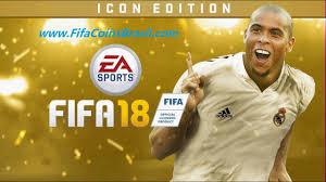 """""""fifa   18 coins""""的图片搜索结果"""