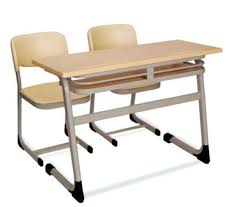 desk school cliparts 2557812