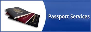 - Passport Passport Services Services Deepoverseas
