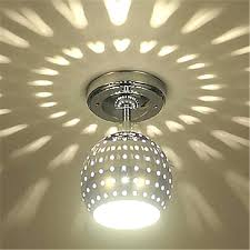 halogen ceiling lights modern led or halogen ceiling light with tering globe light design shadow my halogen ceiling lights