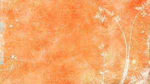 Backgrounds Images Background Page 1