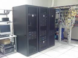 Designing A Home Network Startling Design 4  DeptraicoHow To Design A Server Room