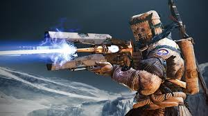 Destiny 2 Shadowkeep Armor Energy Guide How To Use And