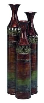 Small Picture 269 best Tuscan Vases Bottles Jugs Decor images on Pinterest