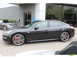 Porsche » 2010 Porsche Panamera Specs - 19s-20s Car and Autos, All ...