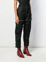 <b>Prada</b> Zipped Cargo Trousers | <b>Брюки</b> в 2019 г. | <b>Брюки</b>