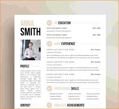 Best Apple Pages Resume Templates Cover Letter Template Resume