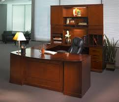 cheapest office desks. Contemporary Desks Mayline Sorrento Office Furniture For Cheapest Desks E
