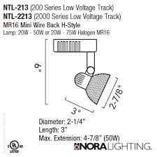 low voltage outdoor lighting wiring diagram wiring diagram and images of outdoor lighting wiring diagram wire