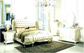 high platform beds with storage. Charming High Platform Bed Frame Headboard . Beds With Storage
