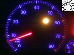 2005 Vw Beetle Dash Lights Vw Dashboard Lights Meaning Purequo Com