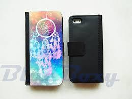 Dream Catcher Case Iphone 7 Plus Dream Catcher Wallet Case iPhone 100 iPhone 100 Case iPhone 36