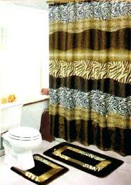bath curtain sets matching shower curtains and rugs large size of shower curtain sets matching shower
