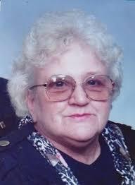 Janice Patrick Obituary - (2018) - Rutland, VT - Rutland Herald