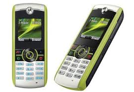 first motorola phone. renew mobile phone image. photos via motorola first g