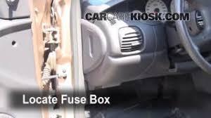 add brake fluid 2000 2005 dodge neon 2001 dodge neon 2 0l 4 cyl 1996 Dodge Neon Fuse Box 2000 2005 dodge neon interior fuse check 1996 dodge neon fuse box