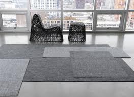 chilewich floor mat. New Chilewich Floor Mats Sale Wallpaper Home Depot Flooring Design Mat