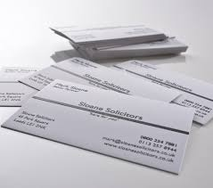 Templates Print Business Cards At Kinkos As Well As Print Print White On Colored Paper Kinkosl L