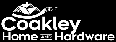 coakley home hardware 2535 state highway 68 canton ny 13617 315 386 8161