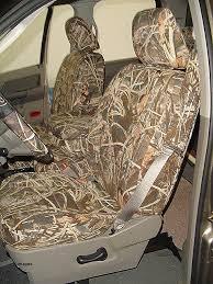 good dodge ram seat covers camo seat covers for dodge ram with dodge ram logo camo