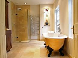 designer bathrooms gallery 2. Taking Inspiration From Bathroom Ideas Photo Gallery To Get The Perfect Design Designer Bathrooms 2
