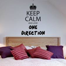 Details About 1D NIALL HORAN WALL DECAL ONE DIRECTION VINYL STICKER TOUR  POSTER Decals. One