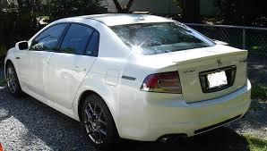 acura tlx 2008 coupe. file type jpg tltypes2 acura tlx 2008 coupe p
