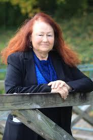 Brenda Yancey, USA Real Estate Agent - CENTURY 21 Global