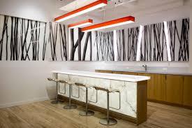 Kitchen Showroom Lightart La2 Three Kitchen Showroom