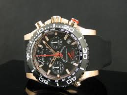 starmart rakuten global market latest in 2014 bulova bulova precisionist 98b211 bulova precisionist chronograph mens watch watches watch 200 m
