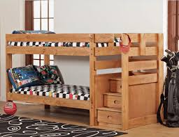 Medium Size of Bunk Bedsaarons Furniture Sale Rent A Center Bed With  Speakers Mattress