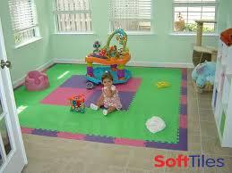 playroom floor mat foam mats puzzle softtiles soft flooring for playrooms