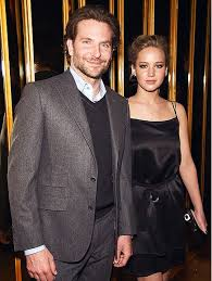 bradley cooper on jennifer lawrence s essay about gender wage gap  bradley cooper sienna miller emma watson and more stars respond to jennifer lawrence s essay about gender wage gap in hollywood