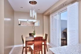 Breakfast Area 1850 kingston road unit 64 pickering virtual tour by 8380 by xevi.us