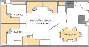 office layout design online. Interesting Office Office Layout Design Online With Download Free Plan Designer  8 And I