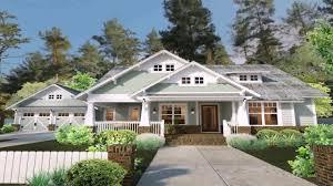 one story modern farmhouse plans