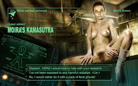 Fallout 3 hentai gallery