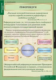 Беплатная курсовая работа правовые основы организации и проведения  Избирательные комиссии рф таблица