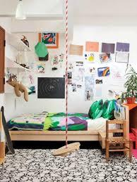 indoor bedroom swings. room design with indoor swing. by ena russ last updated: 08.10.2016 bedroom swings