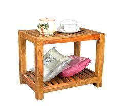 living furniture pune. console table living furniture pune