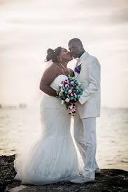 cancun wedding photographer wedding portrait riu cancun wedding mexico luxury beach destination wedding