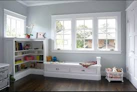 Attractive Light Grey Wall Paint Traditional Light Gray Paint Photos Light Gray Walls  With White Trim To Paint Light Gray Dulux Light Grey Bathroom Paint